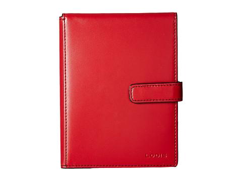 Lodis Accessories Audrey Flip Ticket/Passport Wallet