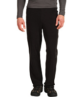 Mountain Hardwear - Microchill Pant