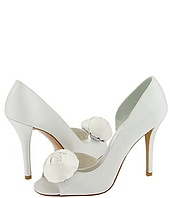 Stuart Weitzman Bridal & Evening Collection - Pomposo