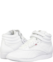 Reebok Lifestyle - Freestyle Hi