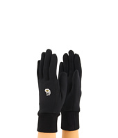 Mountain Hardwear - Women's Power Stretch Glove