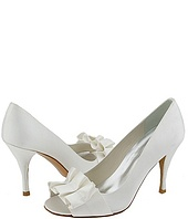 Stuart Weitzman Bridal & Evening Collection - Gigi