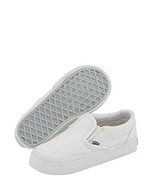Vans Kids - Classic Slip-On Core (Infant/Toddler)