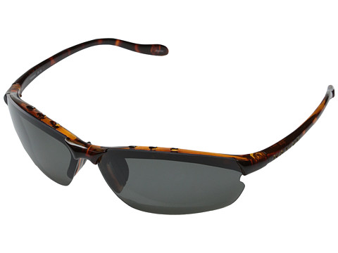 Native Eyewear Dash XP™