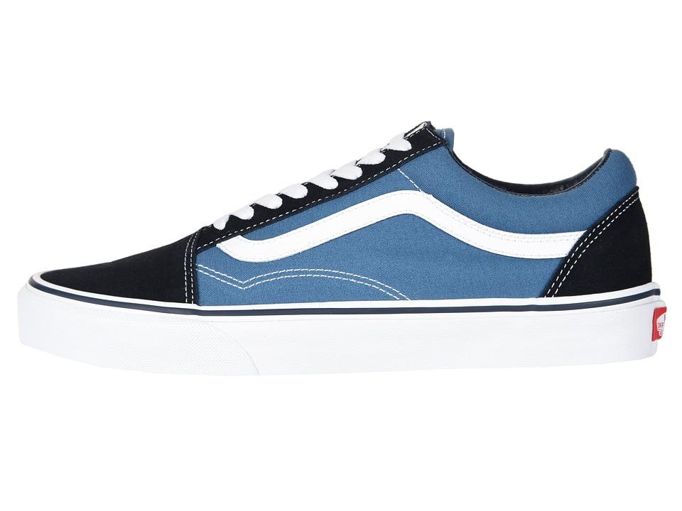 Vans old skool core classics shoes for Old skool house classics list