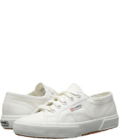 Superga Kids - 2750 JCOT Classic (Toddler/Little Kid)