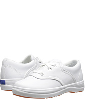 Keds Kids - School Days II (Toddler)