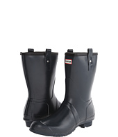 Hunter - Original Short Boot