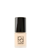 Paula Dorf - Oil-Free Foundation