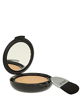 Paula Dorf - Pressed Powder