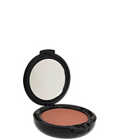 Paula Dorf - Pressed Powder Bronzer (with mini brush)