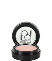 Paula Dorf - Cheek Powder