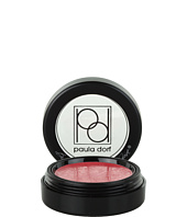 Paula Dorf - Cheek Color Cream