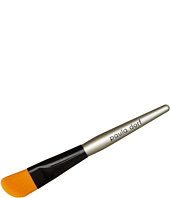 Paula Dorf - Perfect Tools- Perfect Cheek Cream Brush