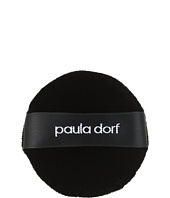 Paula Dorf - PD Deluxe Powder Puff