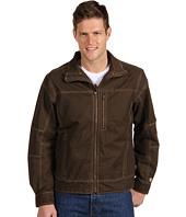 Kuhl - Burr™ Jacket
