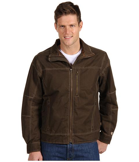 Kuhl Burr™ Jacket