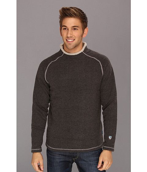 Kuhl Stovepipe Sweater