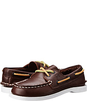 Sperry Kids - A/O (Toddler/Youth)