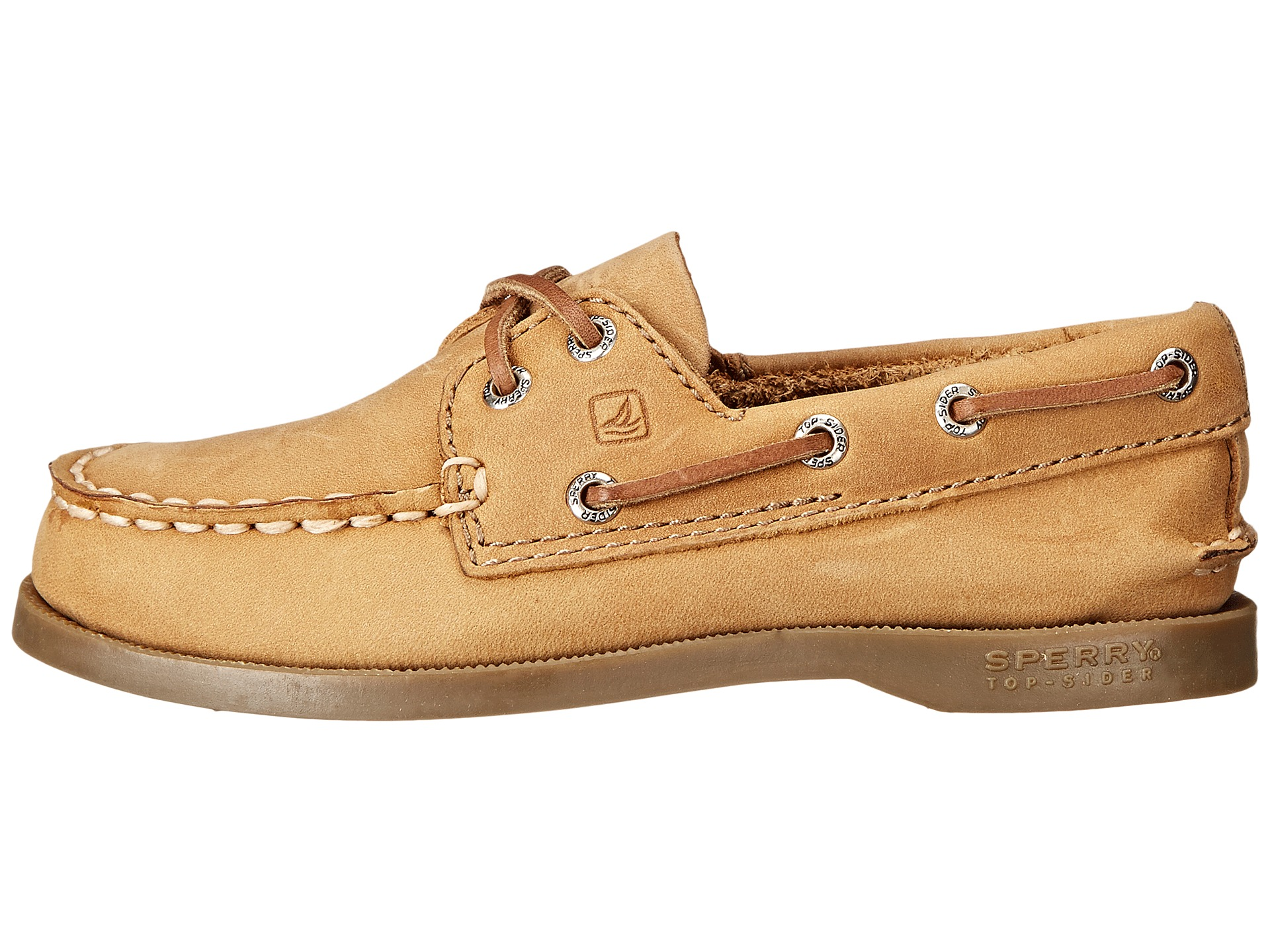 Use Coupon Code for Sperry and Get Extra 25% Off Sperry Sale Styles