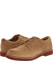 Sperry Top-Sider Kids - Tevin (Little Kid/Big Kid)