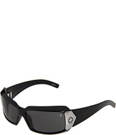 Spy Optic - Cleo Polarized