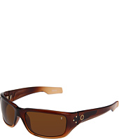 Spy Optic - Nolen Polarized