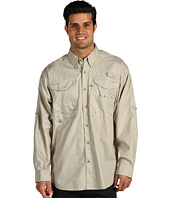 Columbia - Bonehead™ L/S Shirt