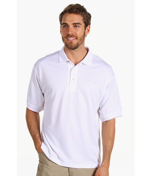 Columbia Perfect Cast™ Polo
