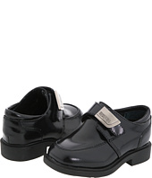 Kenneth Cole Reaction Kids - Fast Cash 2 (Infant/Toddler)