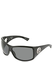 Von Zipper - Debutante Polarized