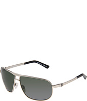 Von Zipper - Skitch Polarized