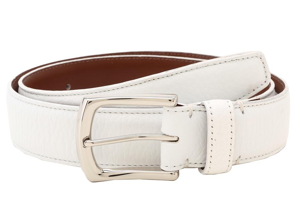 torino leather co bags handbags totes purses