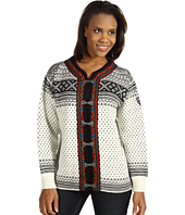 Dale of Norway - Unisex Setesdal Cardigan