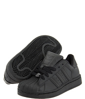 adidas Originals Kids - Superstar 2 Core (Toddler/Youth)
