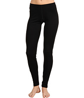 Dale of Norway - Baselayer Feminine Leggings