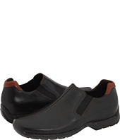 Cole Haan - Zeno Slip On