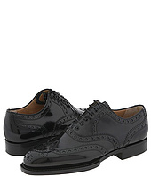 Cole Haan - Air Trafton Oxford