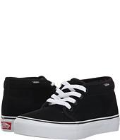 Vans - Chukka Boot Core Classics