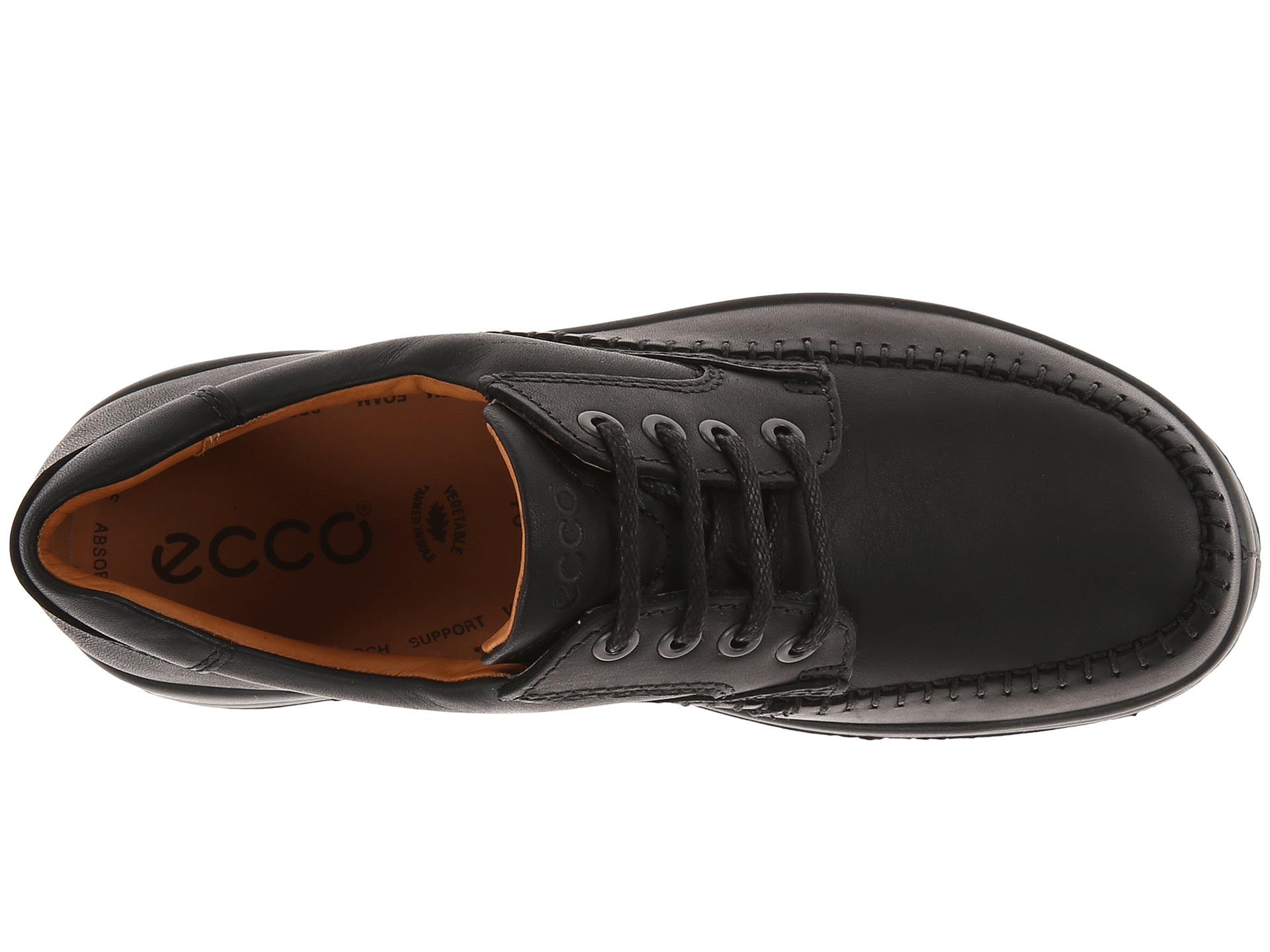 ECCO® Shoes, Boots, Sandals, Golf Shoes, Sneakers ...