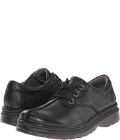 Dr. Martens - Nevin - 3 Eye Butt Seam Oxford