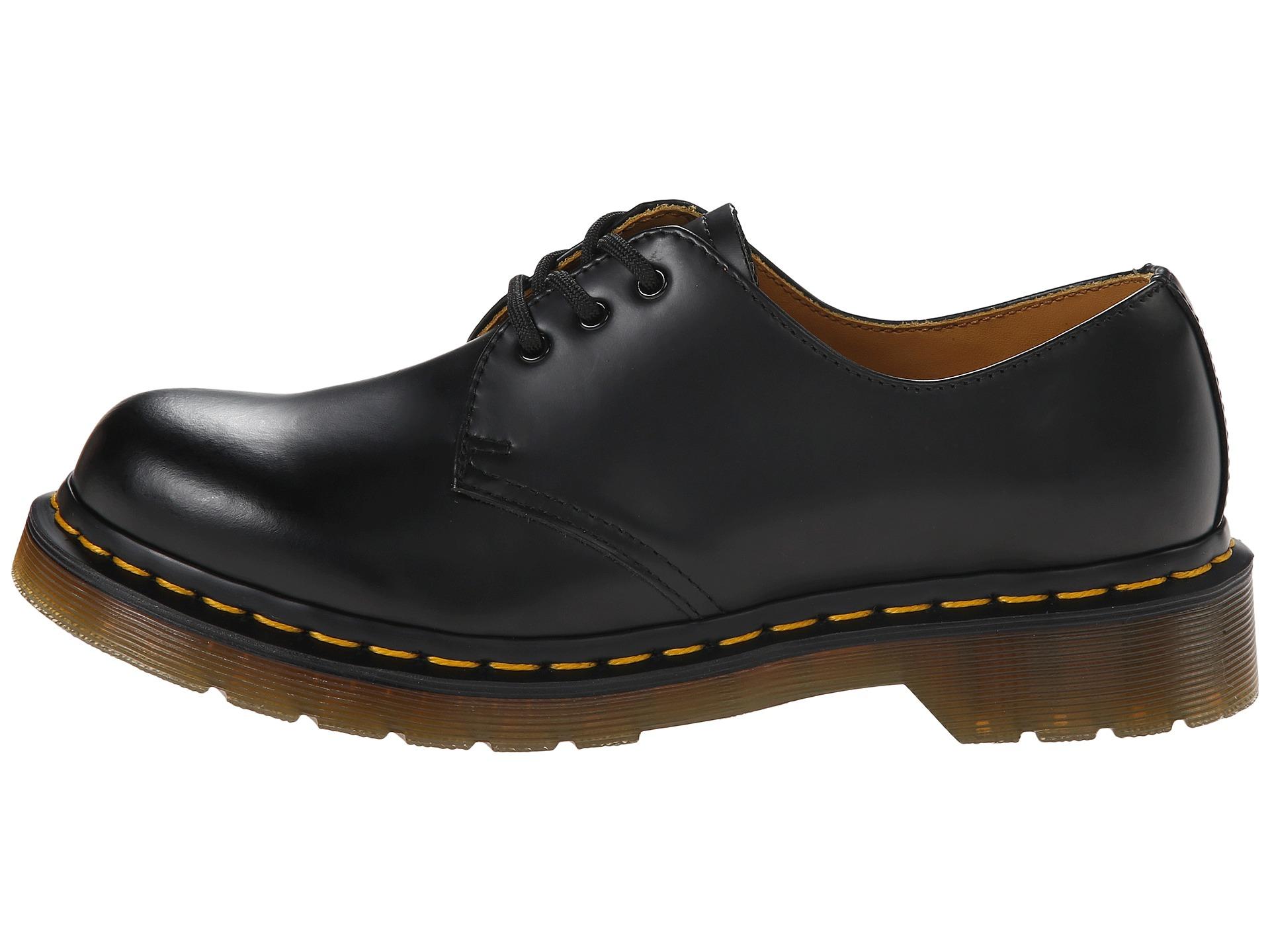 Size  Dr Marten Shoes