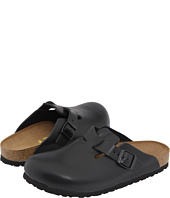 Birkenstock - Boston - Leather (Unisex)
