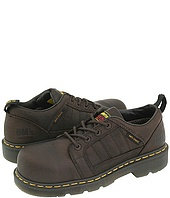 Dr. Martens Work - Defender ST-4 Eye Shoe