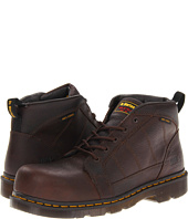 Dr. Martens Work - Reactor ST-5 Eye Chukka
