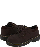 Dr. Martens Work - Midi Steel-Toe - 4 Eye Shoe