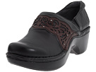 Ariat - Tambour (Black) - Footwear