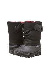 Tundra Boots Kids - Teddy 4 (Toddler/Little Kid)
