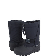 Tundra Kids Boots - Boulder (Toddler/Youth)