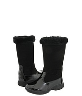 Tundra Kids Boots - Sara (Toddler/Youth)